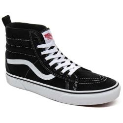 Chaussures SK8-Hi Montante Vans