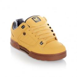 Chaussures Homme MILITIA DVS