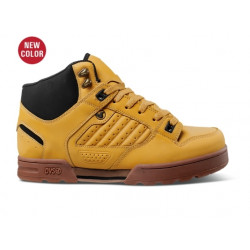 Chaussures MILITIA BOOT Dvs
