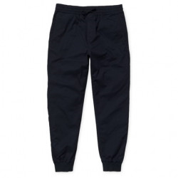 Jogging Homme MADISON Carhartt