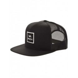 Casquette VA ALL THE WAY CT3 RVCA
