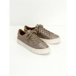 Baskets Femme ARCADE SNEAKER NO NAME