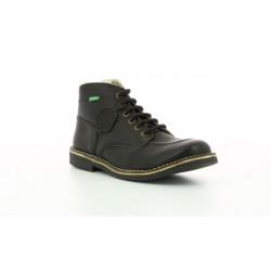 Chaussures Homme KICKSTONER Kickers