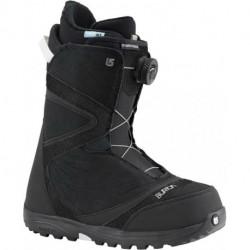 Chaussures Snowboard Femme STARSTRUCK BURTON
