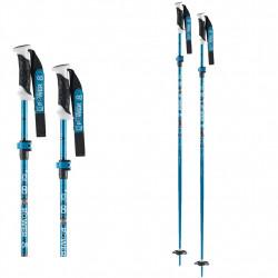 Baton POWER 8 FLIPJAW K2