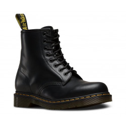 Chaussures 1460 SMOOTH Dr Martens