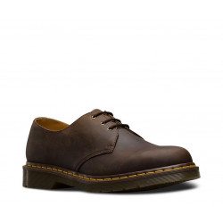 Chaussures 1461 CRAZY HORSE Dr Martens
