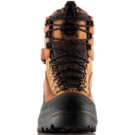 Chaussures Homme CONQUEST SOREL