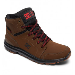 Chaussures Hiver Homme Torstein Dc