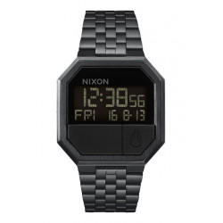 Montre RE-RUN Nixon