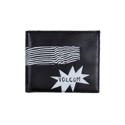 Portefeuille Corps Large VOLCOM