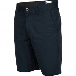 Short Homme Chino Frickin Modern Stretch Volcom