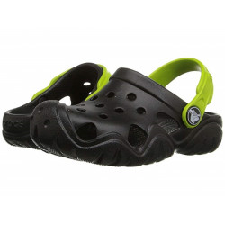 Sabot Junior SWIFTWATER Crocs