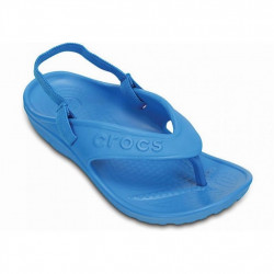 Tongs Junior HILO FLIP CROCS