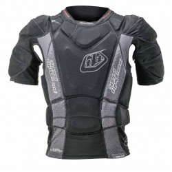Gilet de Protection VTT Junior 7850 Troylee Designs
