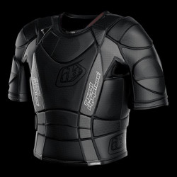 Gilet de Protection VTT Adulte 7850 Troylee Designs