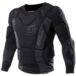 Gilet de Protection Adultes VTT 7855 Troylee Designs