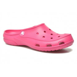 Chaussures Freesail Clog CROCS