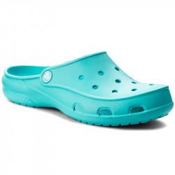 Chaussures Freesail Clog CROCS