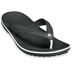 Tongs Crocband Flip Crocs