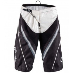 Short VTT Homme ELEMENT FR O'NEAL