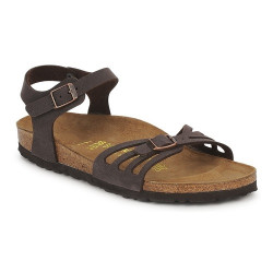 Sandales Femme BALI BS Birkenstock
