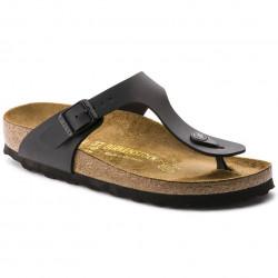 Sandales GIZEH Birkenstock