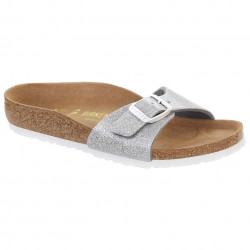 Sandales MADRID Junior 24683 Birkenstock