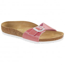 Sandale Junior MADRID 24753 Birkenstock