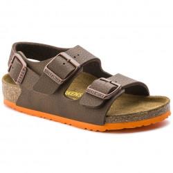 Sandale Junior MILANO 35193 Birkenstock