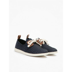 Chaussures Femme STONE ONE Armistice