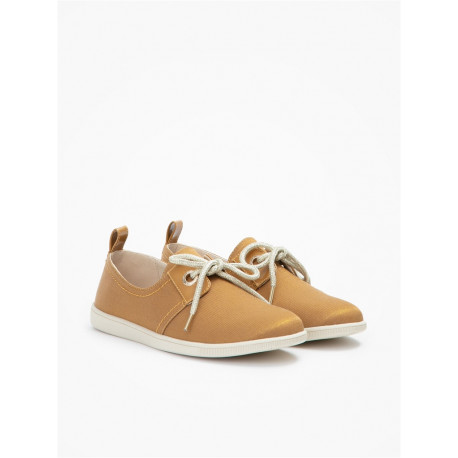 Chaussure Armistice Femme Atmosphere STONE Gap ONE E9Y2eWHDI