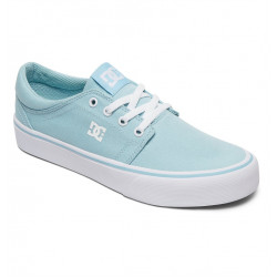 Chaussures Femme TRASE TX DC
