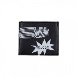 Portefeuille Corps Small VOLCOM