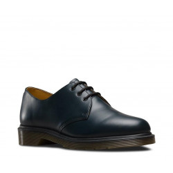 Chaussures 1461 PW SMOOTH Dr Martens