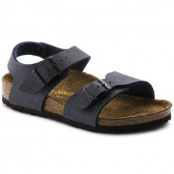 Sandales Junior NEW YORK Birkenstock