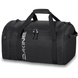 Sac de Sport Eq Bag 31L DAKINE