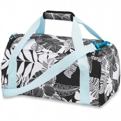 Sac Eq Bag 23L DAKINE