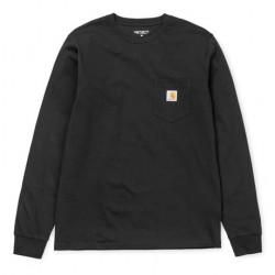 T-Shirt Homme Pocket Carhartt wip