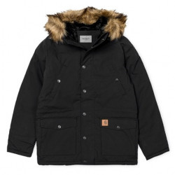 Parka Homme TRAPPER Carhartt