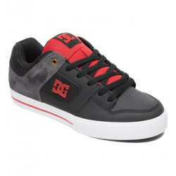 Chaussures Baskets Homme PURE SE DC