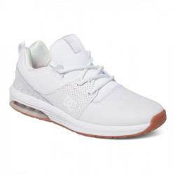 Chaussures Homme HEATHROW IA DC