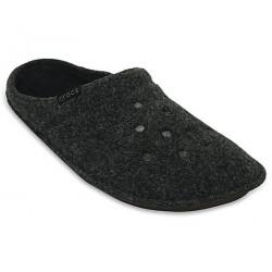 Crocs Hiver Classic Slipper Crocs
