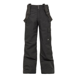 Pantalon Junior Ski-Snow Denysy PROTEST