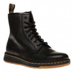 Chaussures Femme NEWTON DR MARTENS