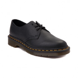 Chaussures 1461 VIRGINIA Dr Martens