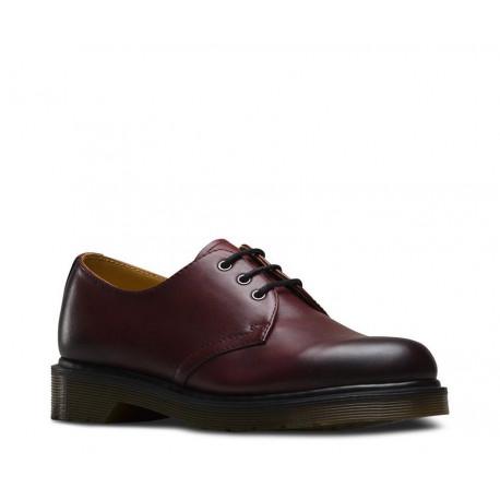 Chaussures 1461 ANTIQUE TEMPERLEY Dr Martens