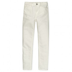 Pantalon Femme Ashley Ankle Carhartt