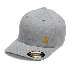 Casquette Chase Carhartt