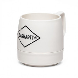 Tasse Carhartt